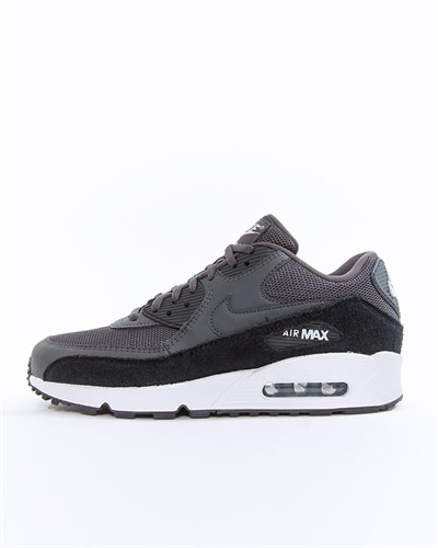 reputable site 455c8 c92ff Nike Air Max 90 Essential