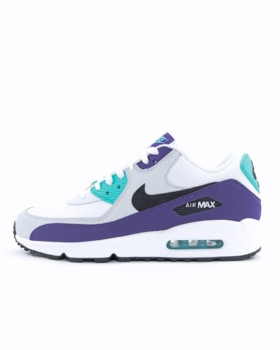 reputable site beb74 e8acd Nike Air Max 90 Essential