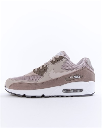 5441aac4 Nike Air Max 90 - Sneakers | Skor | - Footish.se