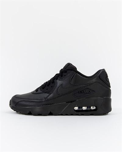 promo code e545c 432b7 Nike Air Max 90 Leather (GS)