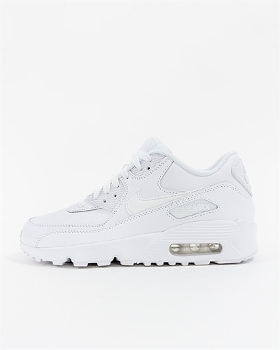 quality design b8d44 a22d1 vita air max 90 dam billigt