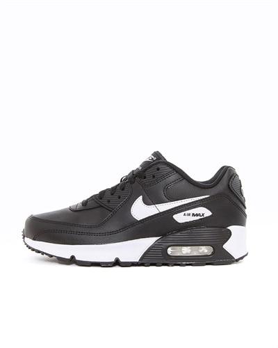 Nike Air Max 90 Sneakers | Skor | Footish.se