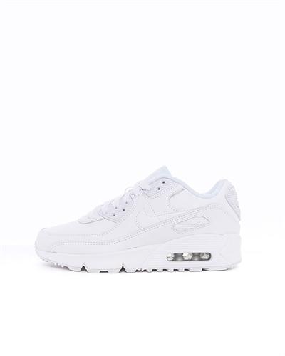 Nike Air Max 90 Sneakers   Skor   Footish.se