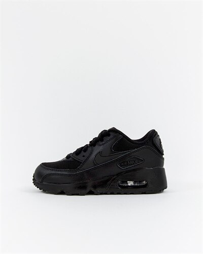 sports shoes f1293 3c280 Nike Air Max 90 Mesh (PS) Pre-School