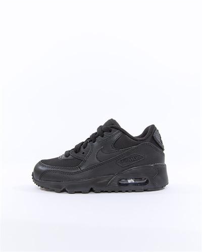 sports shoes bfc47 34d55 Nike Air Max 90 Mesh (PS) Pre-School