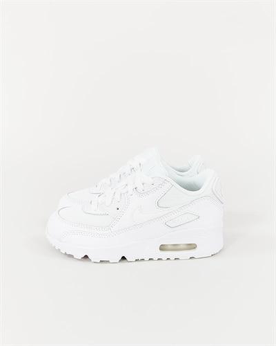 Nike Air Max 90 Vita Barn