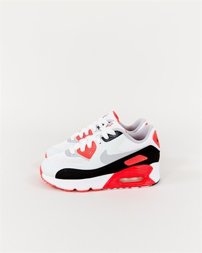 the best attitude 5f755 82584 ... Nike Air Max 90 Ultra 2.0 (PS) Pre-School