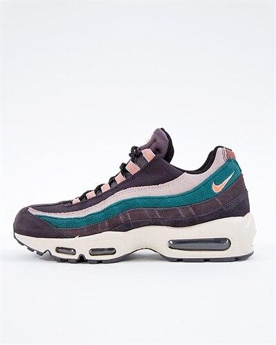 size 40 28086 e0866 Nike Air Max 95 Premium