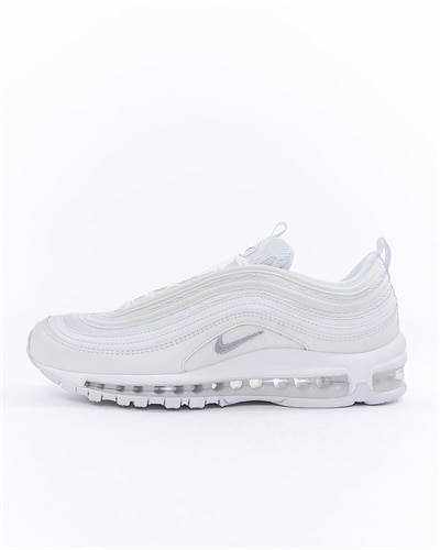 premium selection d7bb7 7ece8 Nike Air Max 97  Sneakers Skor - Footish.se