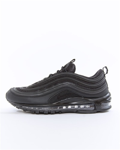 pretty nice 3931e 3f6cc Nike Air Max 97   Sneakers  Skor - Footish.se