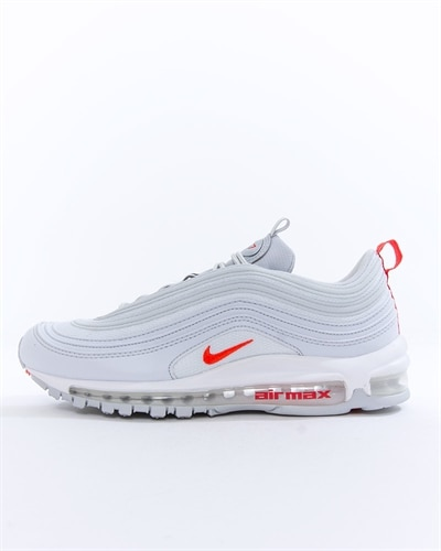 separation shoes dc504 ff34d Nike Air Max - Sneakers   Skor   Footish.se