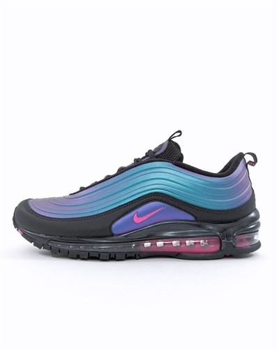 newest collection ba94e d2000 Nike Air Max 97 LX
