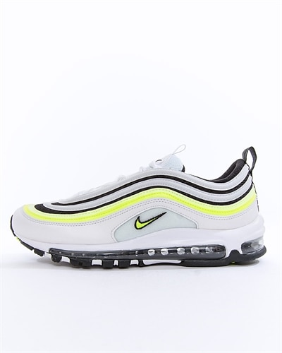brand new 24799 1ee61 Nike Air Max 97 SE