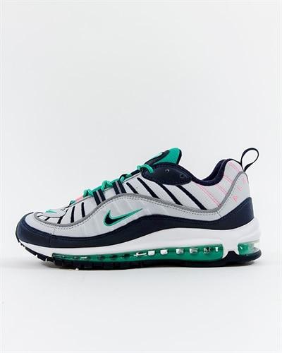 air max 98 skor