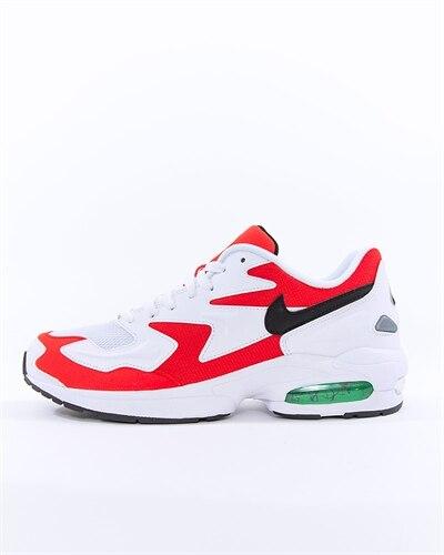 factory price 1631a 5b5c8 Nike Air Max2 Light