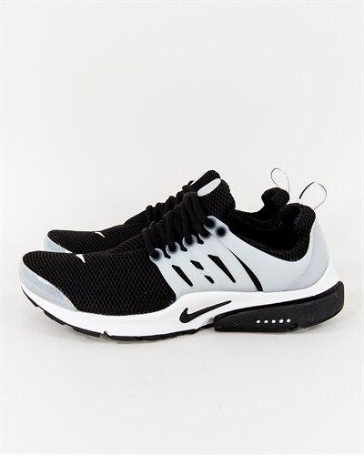 Nike Presto Herr