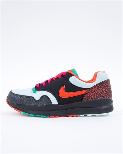sports shoes 9da39 d3fa9 Nike Air Safari SE