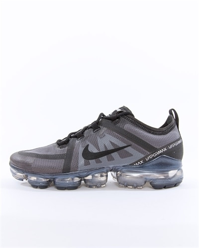 finest selection f556a 2d436 Nike Air Vapormax 2019