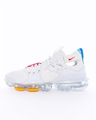Köp Nike Air VaporMax 2019 Dam Skor AJ6900 700 (Gul Lila
