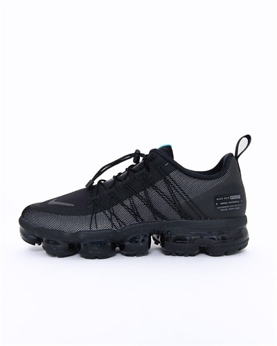 new style 692ab 4b86e Nike Air Vapormax Run Utility