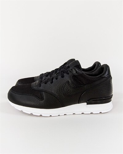 best website e2132 265b4 Nike Air Zoom Epic Luxe