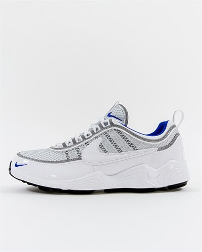 more photos d9141 26e76 Nike Air Zoom Spiridon 16