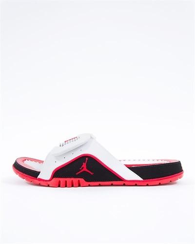 more photos 5a6ba 9f359 Nike Jordan Hydro 4 Retro