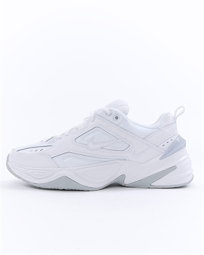 38c27d1a864 Nike Sneakers | Skor | - Footish.se