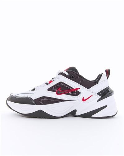 Nike Air Max 90 Essential BeigeBlack | AJ1285 107