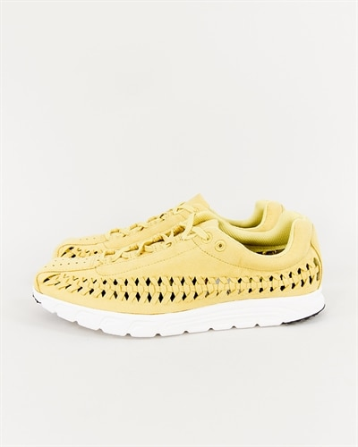 info for 6ab0a 3c2e7 nike-mayfly-woven-833132-301-1
