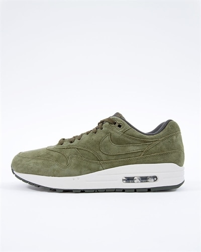 lowest price 25bfa 1b683 Nike Air Max 1 Premium