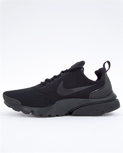 best website 04ec4 8e72a Nike Air Presto- Sneakers - footish