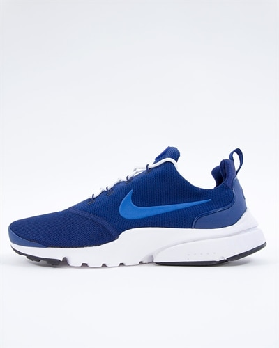 outlet store fc69f 358d8 ... promo code for nike presto fly 7d457 75c0e