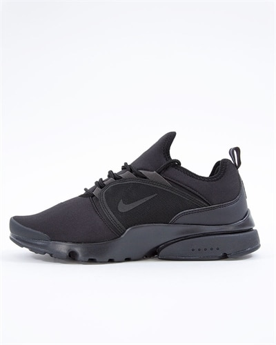 best website 1461b 18bdb Nike Presto Fly World