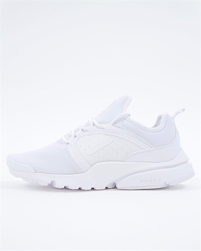 best website 72621 5126e Nike Presto Fly World