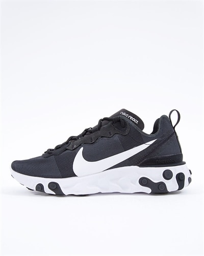 new product d28cd 6c9d4 Nike React Element 55