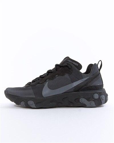c94a950d4d2 REA | Sneakers | Skor | Kläder - Footish.se
