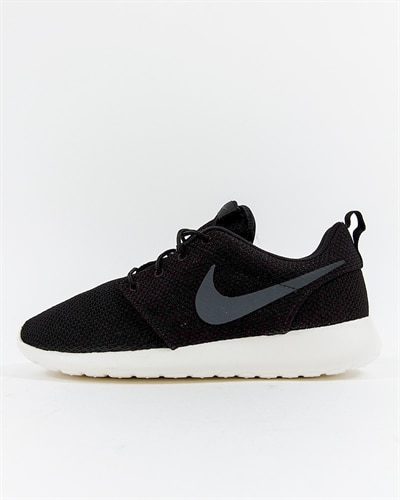 new arrival 61998 c1e3c Nike Roshe One Roshe Two -Sneakers - Footish.se