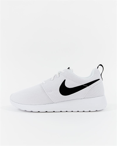 low priced 79c21 3c2cb Nike Wmns Roshe One