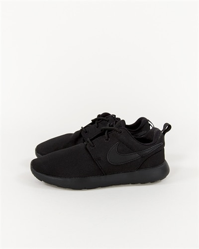 Kids Nike Roshe Run Nike Roshe One Flight Weight Worldwide