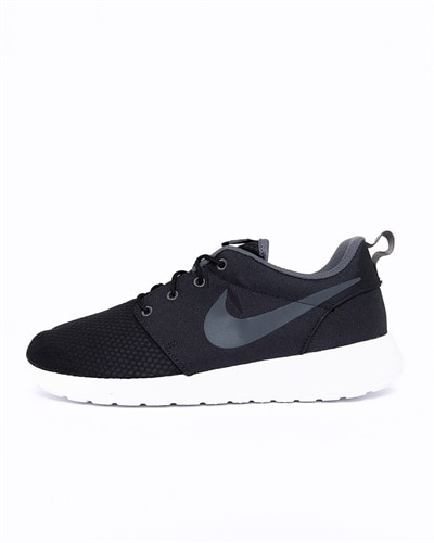 huge selection of 19589 d0d2d Nike Roshe One SE