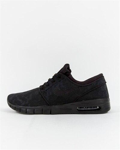 the latest f875b 0f070 Nike SB Stefan Janoski Max (631303-099)