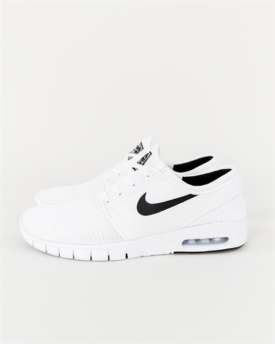 huge selection of cc49f 026dc ... Nike SB Stefan Janoski Max