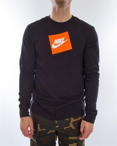 big sale 4e2bc 31a2f Nike Sportswear JDI L S Tee