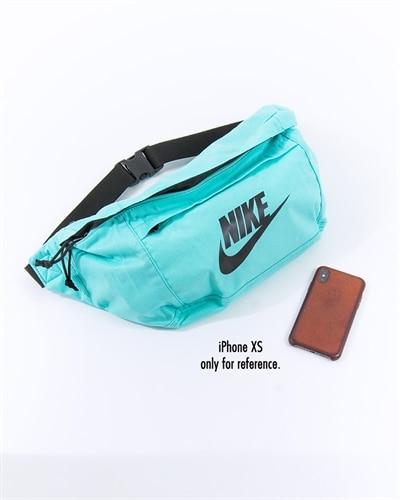 e787ca2e4801 Nike Tech Hip Pack (BA5751-307)