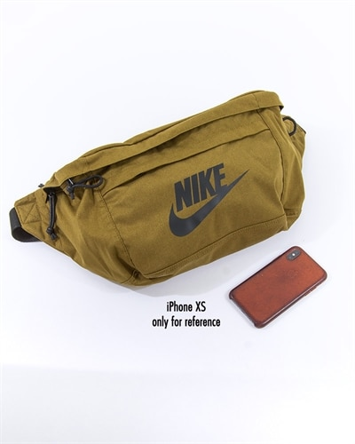 c4b218083447 Nike Tech Hip Pack (BA5751-368)