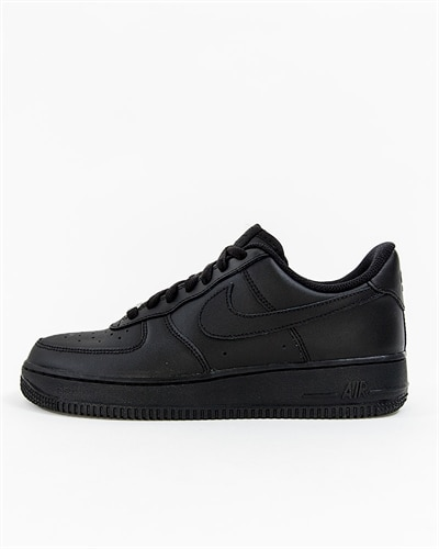 competitive price 27d19 aca88 Nike Wmns Air Force 1 07