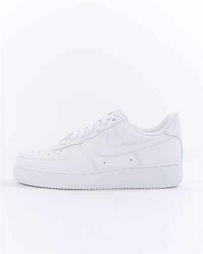 competitive price 8ba94 eb9df Nike Wmns Air Force 1 07