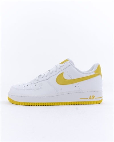 competitive price cf3b7 42bab Nike Wmns Air Force 1 07