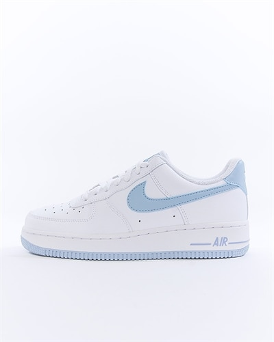 competitive price a2228 d4929 Nike Wmns Air Force 1 07